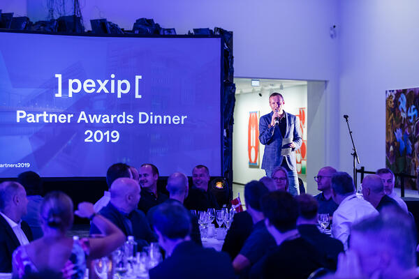 007_te_pexipawards-2073