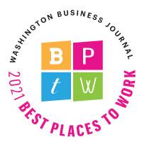 2021_BPTW_Logo2