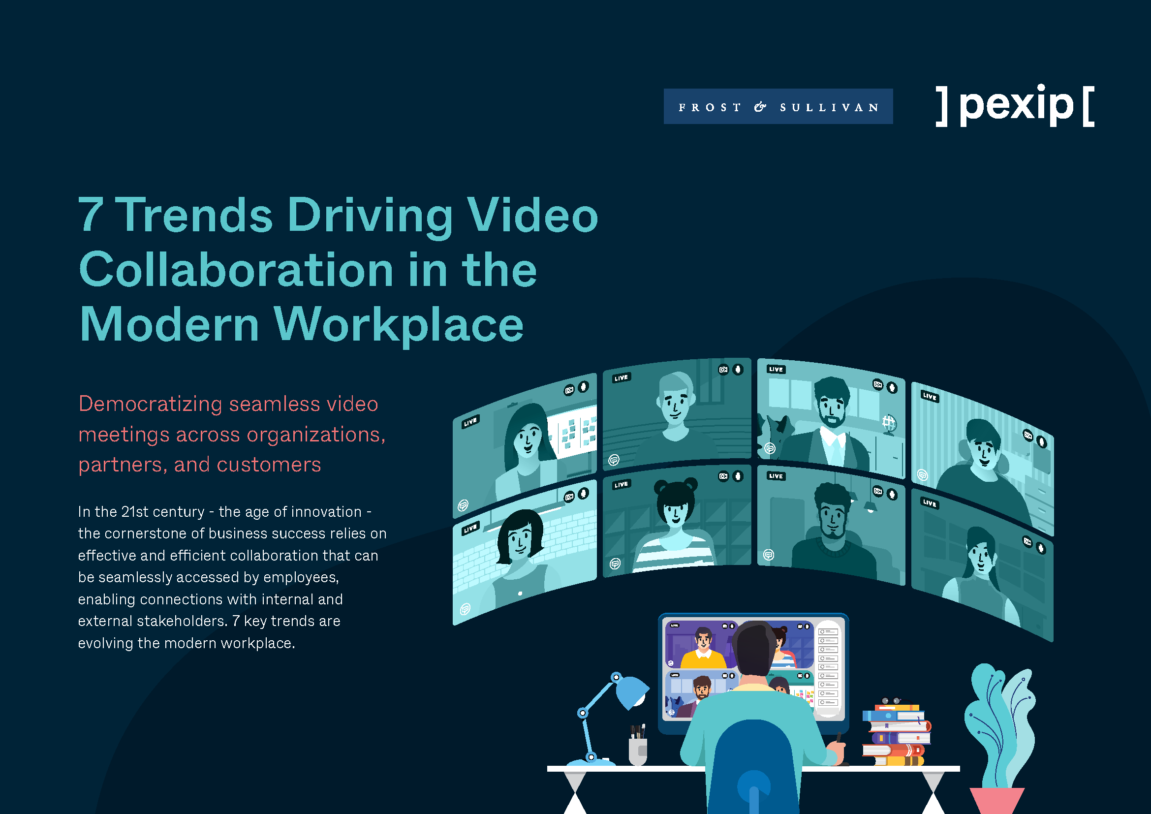 7_trends_driving_video_in_modern_workplace