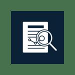 Analytics_icon_web