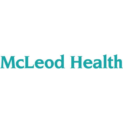 McLeod Health logo