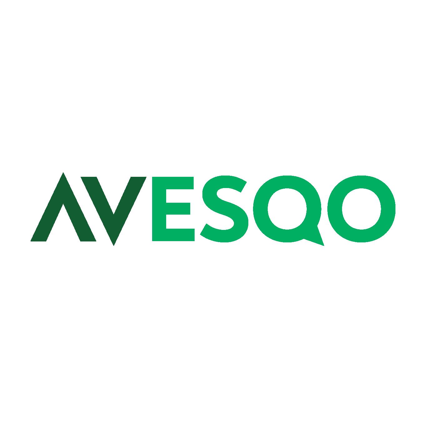 Avesqo-01