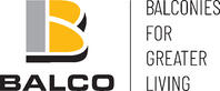 Balco_logo_secondary_full_color_cmyk