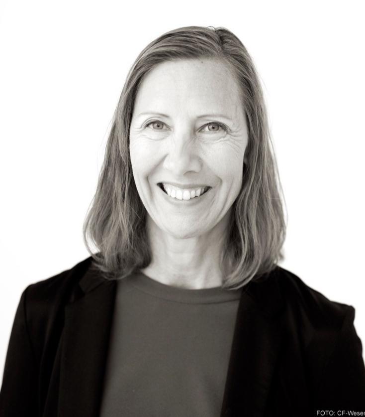 Irene Kristiansen