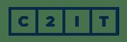 C2IT logo