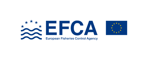 EFCA_Logo_Flag_RGB-01