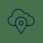 Cloud-Location