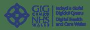 DHCW-logo-RGB-300res-01