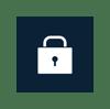 Enhanced-Security-1