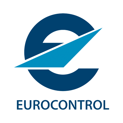 Eurocontrol logo square