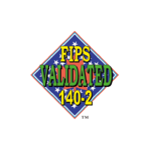 FIPS logo-1-1