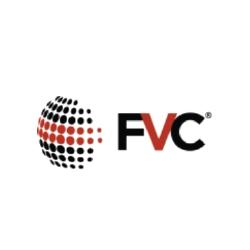 FVC logo-01