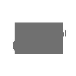 General Mills logo grey 250x250