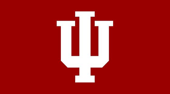 How Indiana University reduced absenteeism by 50% using video