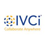 IVCI logo