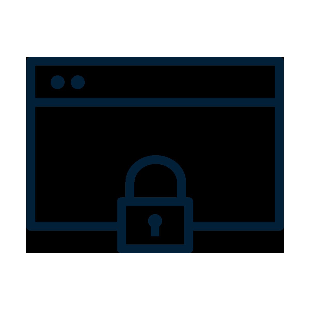 noun_secure_3427766 (1)