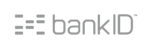 Bank ID logo