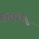 disa logo square-1