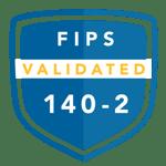 fips-140-2-1-1