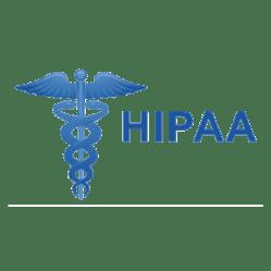 hipaa_logo-01-2.png?
