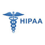 hipaa_logo-01-2
