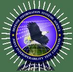 jitc-certified-1