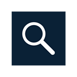 Instant_Visibility_icon_web