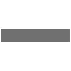 Kayak logo grey 250x250