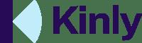 Kinly Logo Purple (Positive)