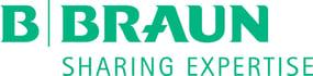 Logo_Sharing_Expertise_B Braun