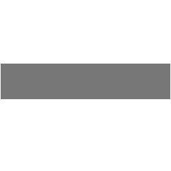 nordea-2