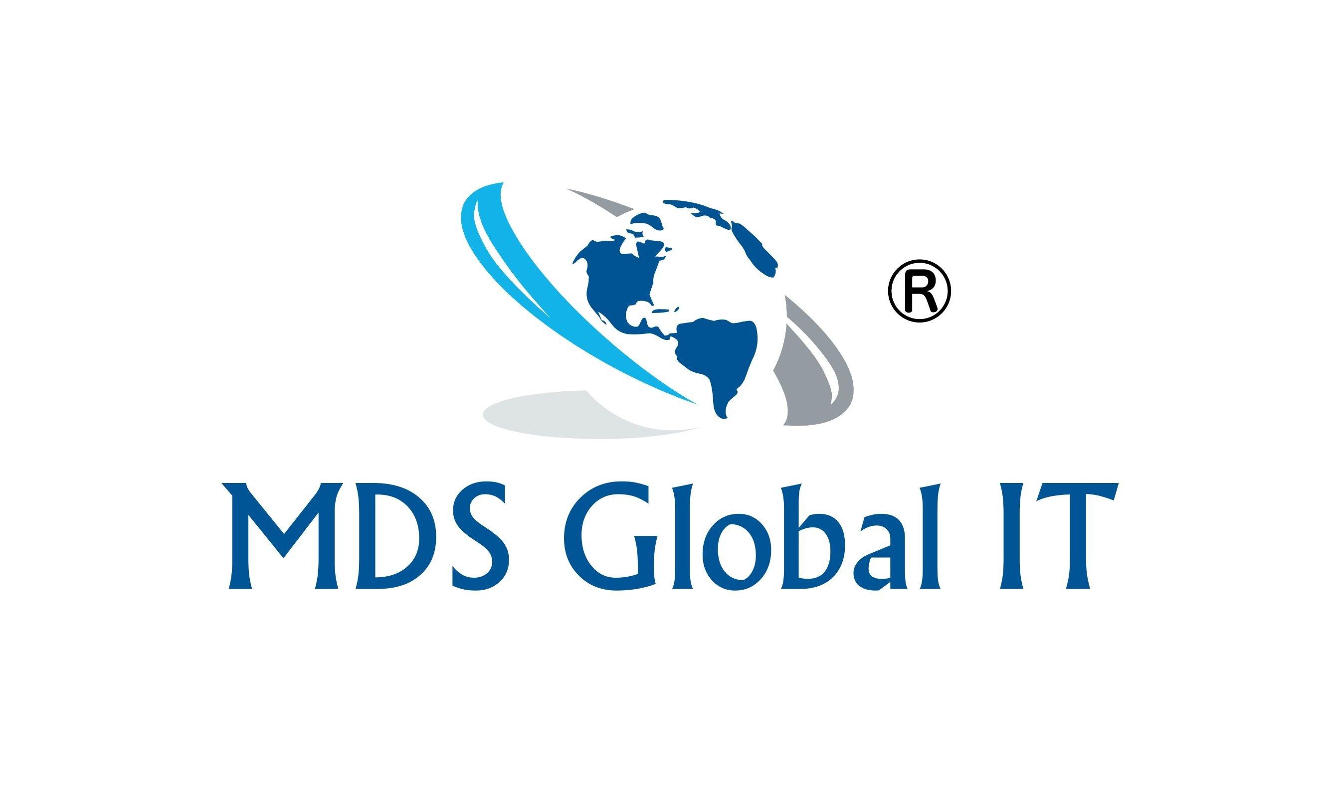MDS Global IT