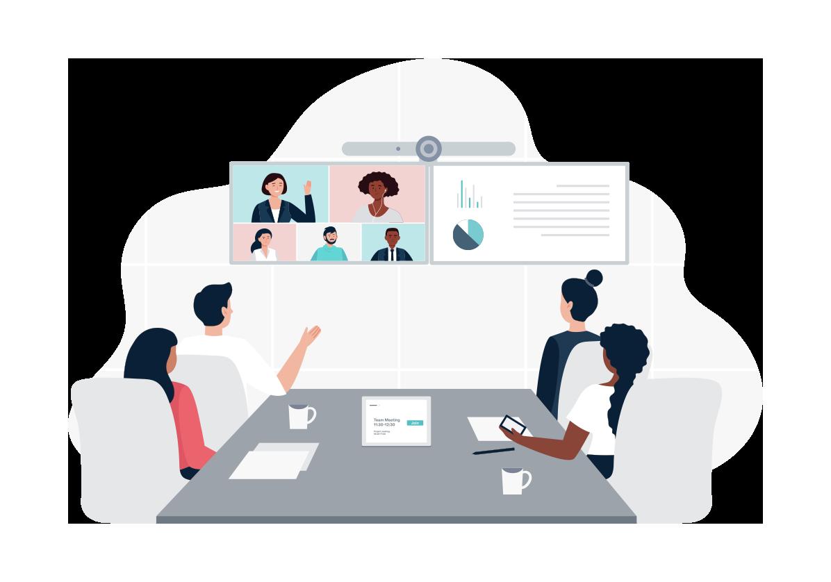 Meeting-Room-2-screens-Transparent-BG