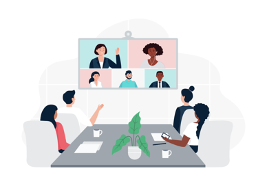 Meeting-Room-Transparent-BG