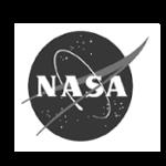 NASA 150