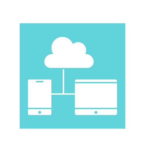cloud data access