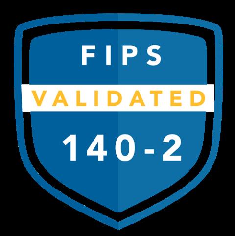 fips-140-2-1