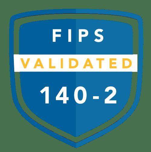 fips-140-2