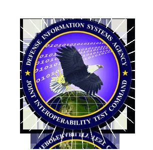 JITC-zertifiziert