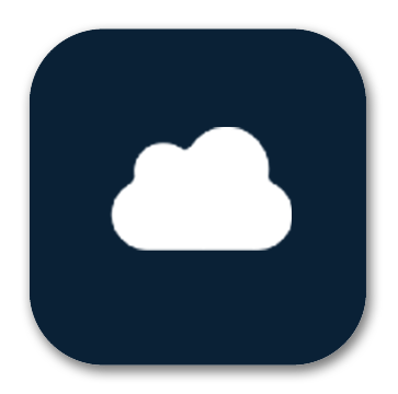 Pexip-App-Icons-blue cloud-1