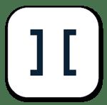 Iconos-Pexip-App-blanco