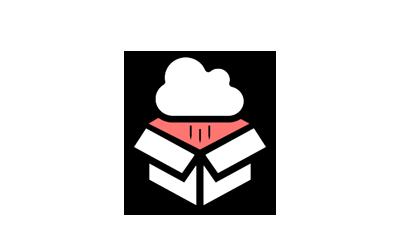 Service icon - small 2.2
