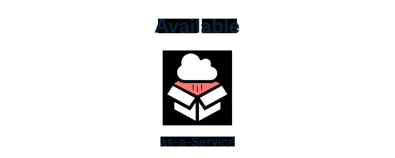 Service icon 2.1
