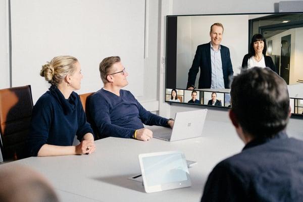 meeting-room-1 copy