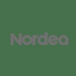 Nordea logo grey 250x250-1