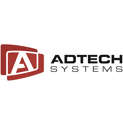 ADTECH SYSTEMS Logo Square (1)