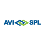 AVI-SPL logo