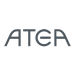 Atea logo