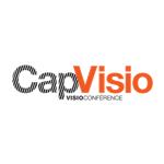 CapVisio logo