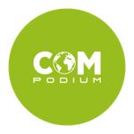 Compodium logo